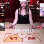 How to play Fun88 baccarat: India's best online casino 2021