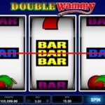 How to play Fun88 Slot online to win 130% attractive bonuses