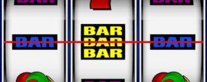 Fun88-slots-01