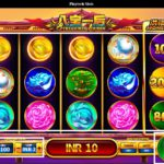 7 Beneficial slot tips for better odds & bonus of up to ₹30,000