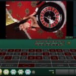 How to play Fun88 casino online on India's top online gaming site