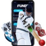 How to download Fun88 mobile app in easy way for Android/iOS
