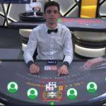 4 Topmost Blackjack winning tips to get 100$ every match
