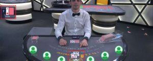 Fun88-Blackjack-tips