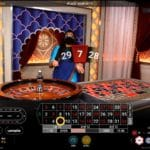7 Topmost magic roulette tips to win at roulette for beginners