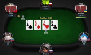 Fun88-poker-12