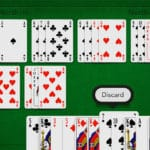 Top 10 hidden online rummy tips and tricks to win a 130% bonus