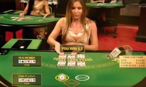 3 Card Poker-02