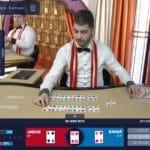 Andar Bahar tricks: How to win Andar Bahar in casino ₹10k cash