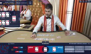 Fun88-Andar Bahar tricks-03
