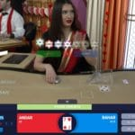 How to play Fun88 Andar Bahar: Indian origin best casino 2021