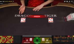 Fun88-dragon-tiger-game tips