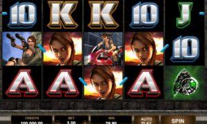 best-online-slot-games 00