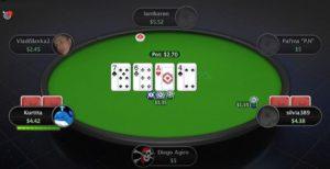 poker-online-india-04