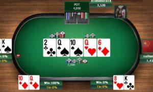 poker-tips-02
