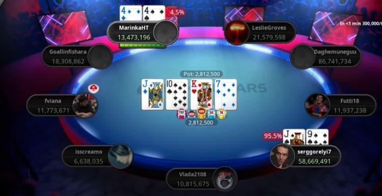 poker-tips-03