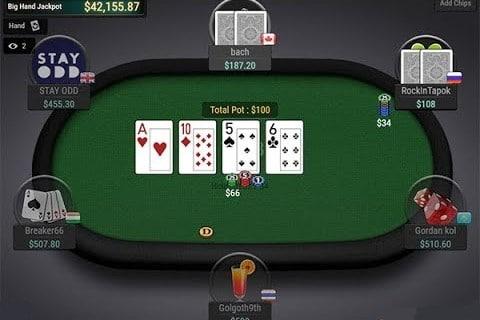 w88-poker-online-india-03