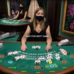 Live Online Casino Real Money: Fun Play & Earn daily  ₹3,000