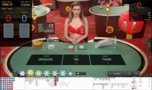 casino tips-02
