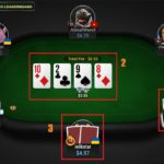 5 Superior online poker tips from pros 2021: Win ₹2k per day