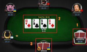 poker-tips-from-pros-01