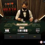 Casino Hold'em Poker 2021: How to play, win bonus up to ₹10k