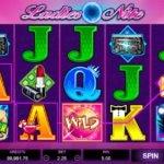 How to Pick Right Slot Machine: Winning odds game bonus $200
