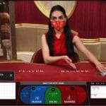 Top 4 Tested Baccarat Strategy – Live casino Guide by Expert