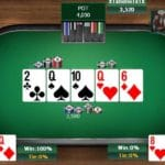 5 Poker Grinding Tips – Take your game from Meh to Amazing