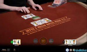 Fun88-Blackjack-strategy-02