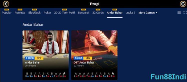 Fun88-andar-bahar-strategy-01
