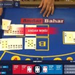 Best Andar Bahar Strategy for beginners – Revealed 95% Odds!