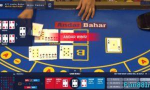 Fun88-andar-bahar-strategy-05