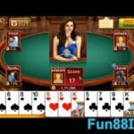 Top 5 Indian Rummy Strategy 2021 – Apply & Get iPhone 12 Pro