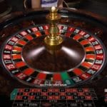 4 Top Roulette Strategy winning in 2021: 100% Tried & Tested