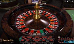 Fun88-Roulette-strategy-02