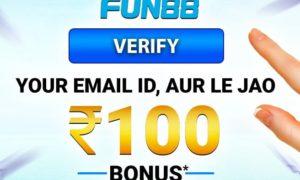 fun88-free-bonus