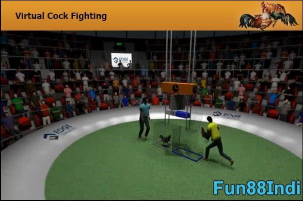 Fun88-cock-fighting-03