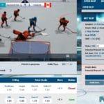Discover Fun88 Ice Hockey betting: Get ₹1k on Virtual Sports